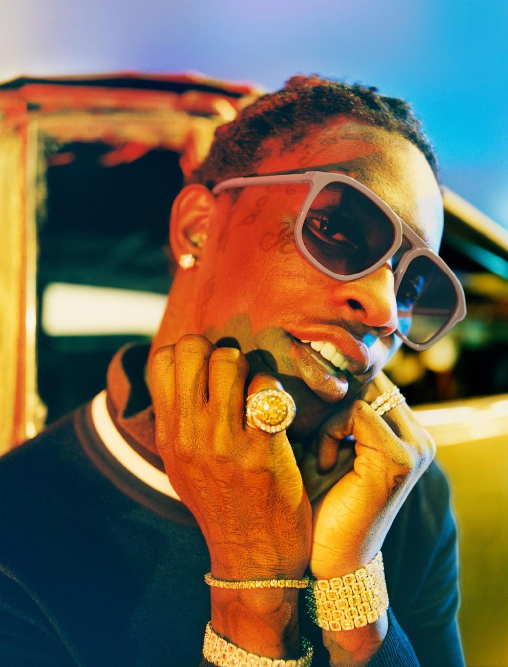 young-thug-02