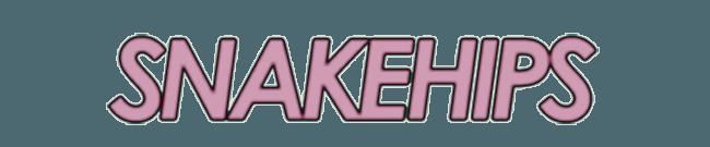 logosnakehips1