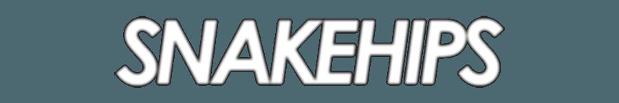 logosnakehips3