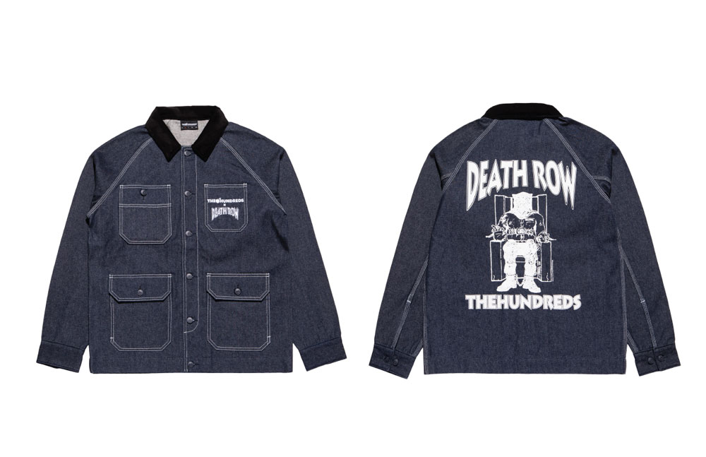 thehundredsxdeathrown1