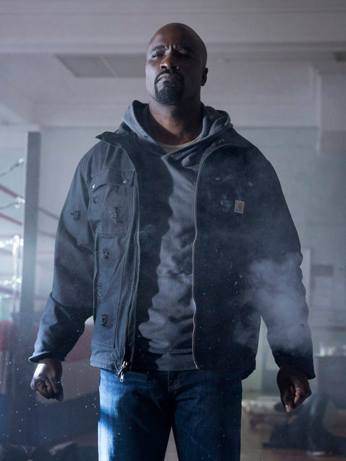 noticia luke cage marvel netflix serie ocio lifestyle