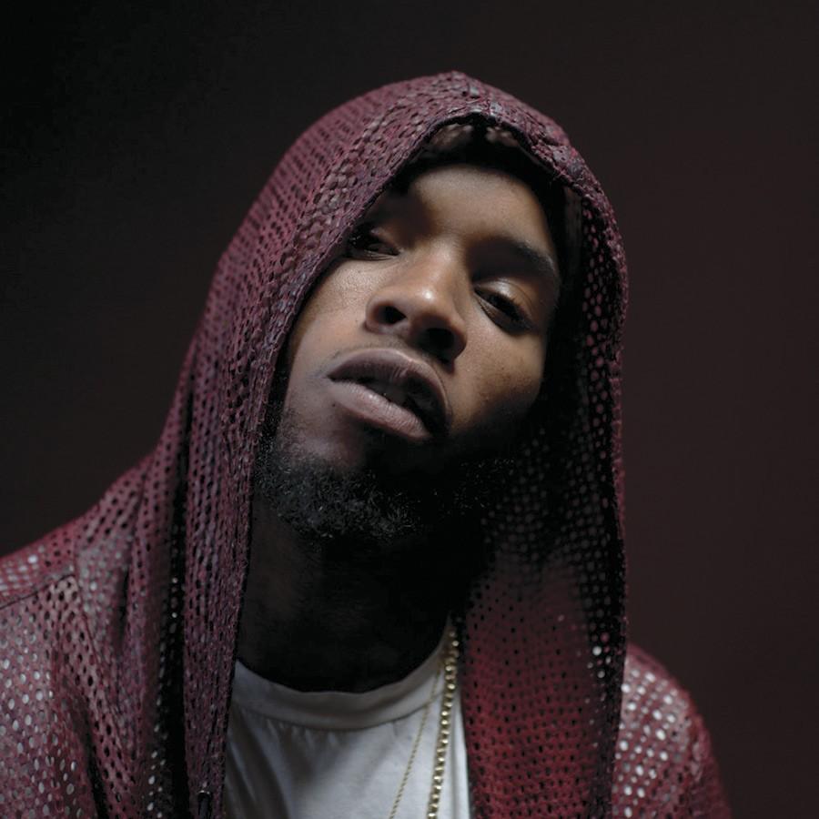 noticia tory lanez mixtapes rnb urban musica