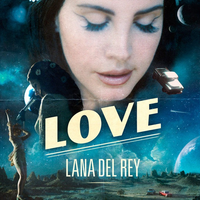audio lana del rey love pop musica umomag