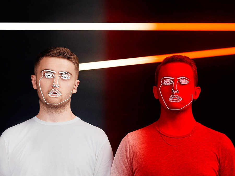 noticia disclosure retirada electronica house UK urban musica umomag