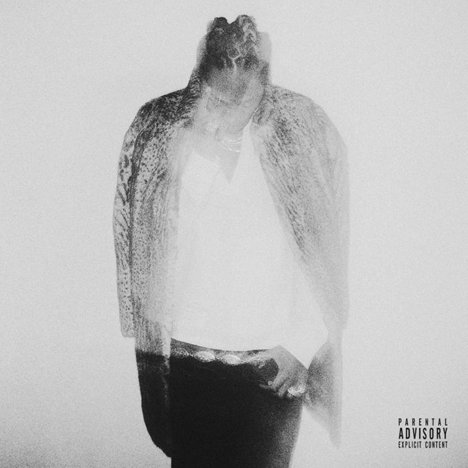 noticia future hndrxx escucha rap urban musica umomag