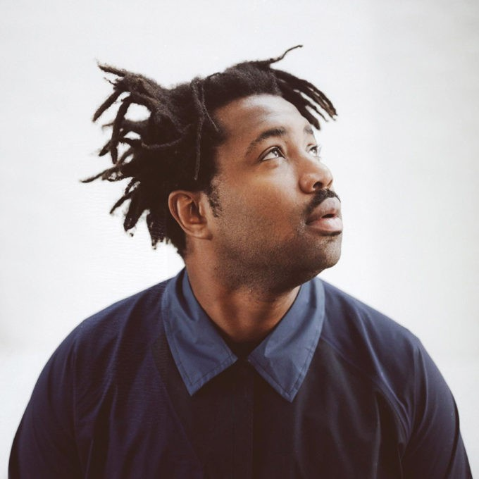noticia sampha album debut process UK musica urban umomag
