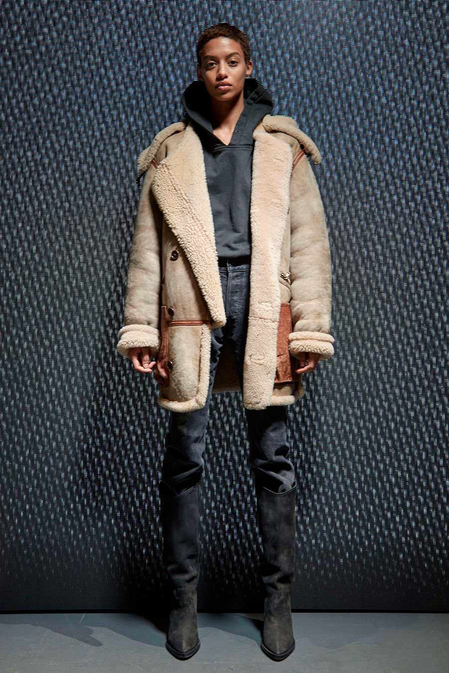 noticia yeezy season 5 adidas kanye west tendencias lifestyle urban umomag