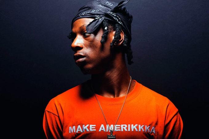 joey badass aaba album lanzamiento rap hiphop usa musica