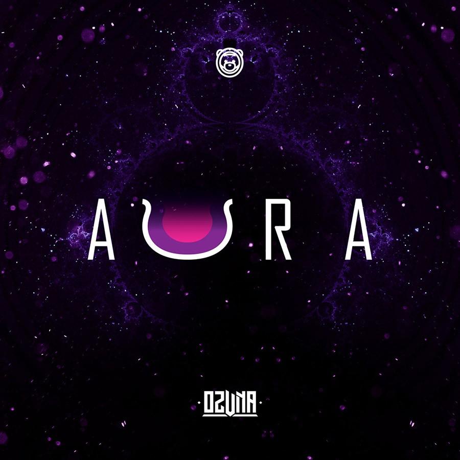 Mucho reggaeton romántico, ritmos afrobeat e invitados estrella en lo nuevo de Ozuna