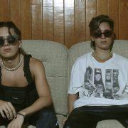 Los gemelos de Monterrey Vice Menta se revelan y mandan un mensaje a todos los que no creyeron en ellos