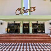 Uno de los descubrimientos de la temporada en Ibiza creado por la cadena hotelera Concept Hotel Group
