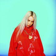 El '1 by 1 tour' de la gran revelación del pop americano Billie Eilish pasará por España