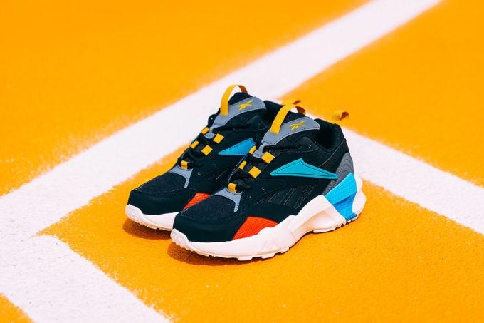 Noticias Sneakers UMOMAG